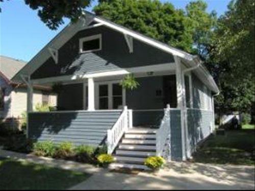 246 W Willow, Lombard, IL 60148