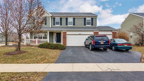 14615 Colonial, Plainfield, IL 60544