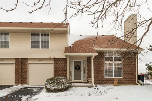 8500 Westberry, Tinley Park, IL 60487