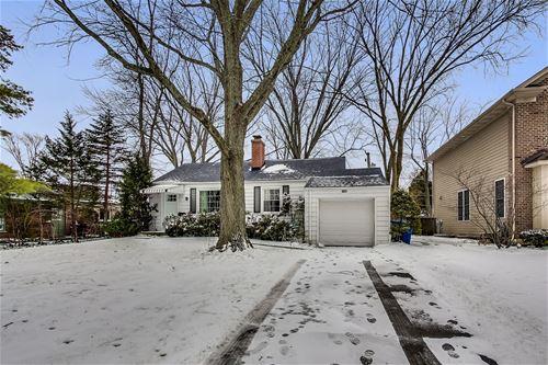 1456 Arbor, Highland Park, IL 60035