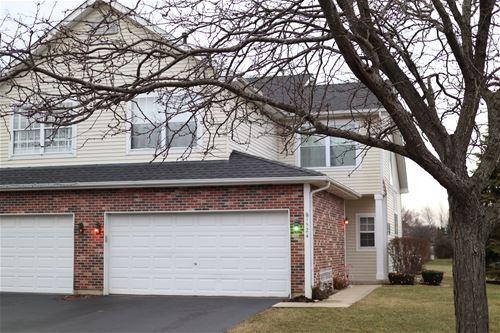 1524 Stoneridge, Yorkville, IL 60560