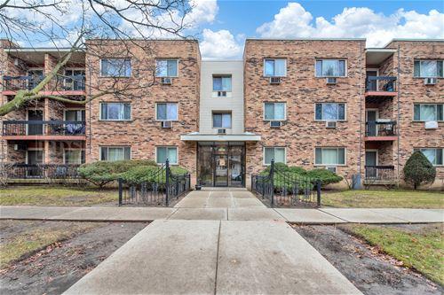 430 Home Unit 208S, Oak Park, IL 60302