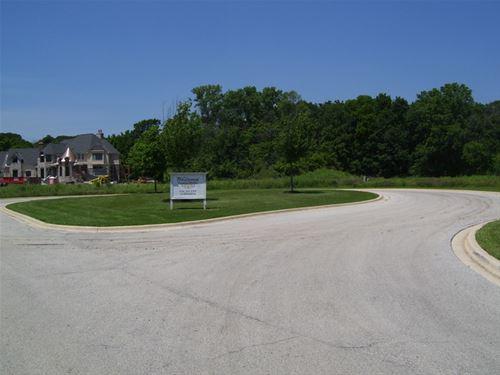 37W206 Deer Pond, St. Charles, IL 60175