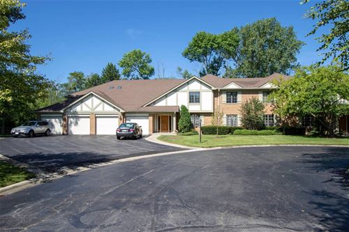 960 Ivy Unit D, Deerfield, IL 60015