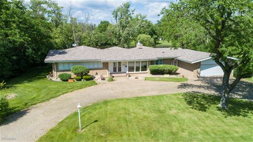 25 Graymoor, Olympia Fields, IL 60461