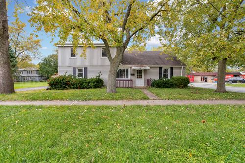 16040 Cottage Grove, South Holland, IL 60473