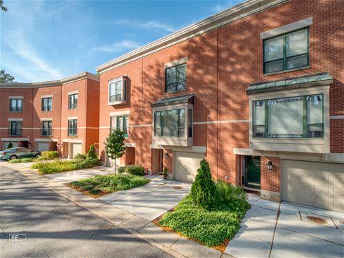 614 S Laflin Unit F, Chicago, IL 60607 University Village / Little Italy