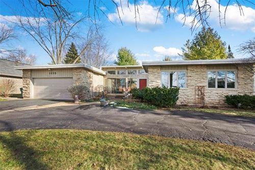 1335 Carol, Deerfield, IL 60015