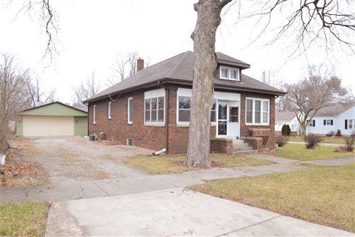 603 1st, Ottawa, IL 61350