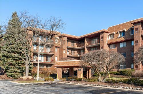 101 Old Oak Unit 401, Buffalo Grove, IL 60089