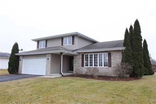 7939 Farmhouse, Frankfort, IL 60423