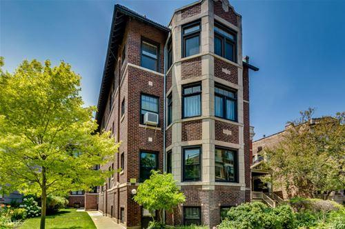 5534 S Dorchester Unit 3, Chicago, IL 60637 Hyde Park