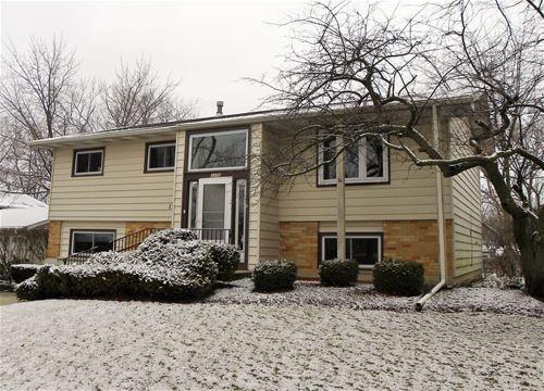 1770 N Newport, Hoffman Estates, IL 60169