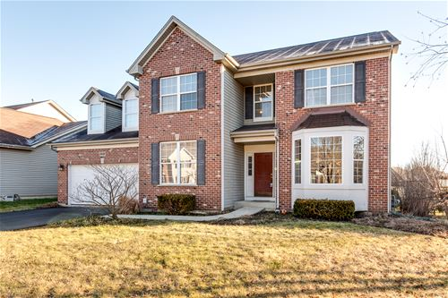 3640 Provence, St. Charles, IL 60175