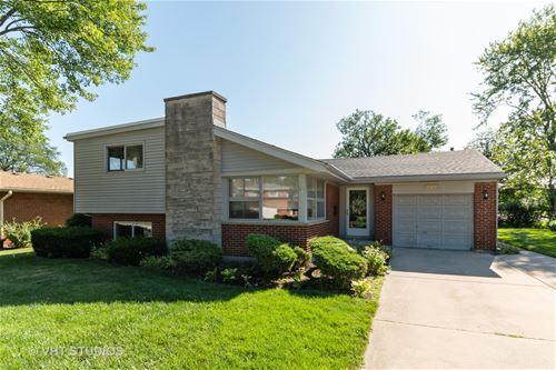 326 E Huntington, Elmhurst, IL 60126