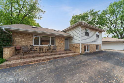 197 W Butterfield, Elmhurst, IL 60126