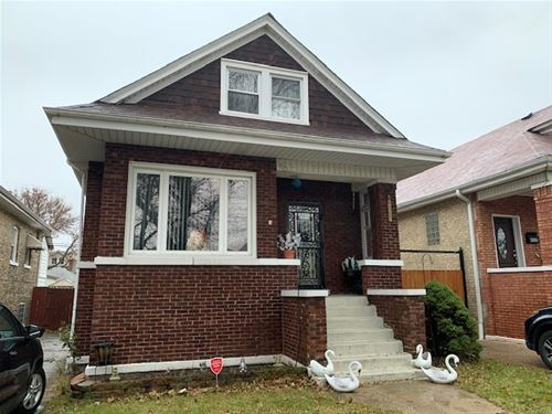 4935 W Oakdale, Chicago, IL 60641 Belmont Cragin