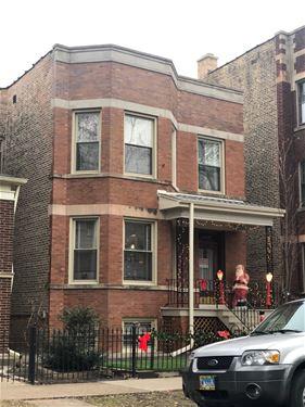 1424 W Summerdale Unit 2, Chicago, IL 60640 Andersonville