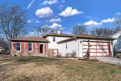 1377 Windsor, Wheaton, IL 60189