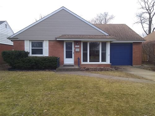 1000 Portsmouth, Westchester, IL 60154