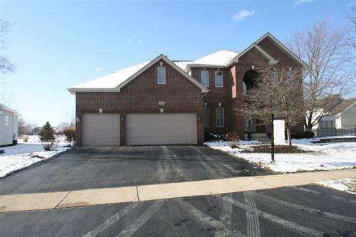 345 Prairieview, Oswego, IL 60543
