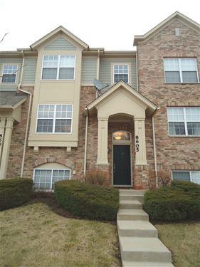 8605 Grove Unit 8605, Morton Grove, IL 60053
