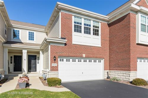10632 154th, Orland Park, IL 60462