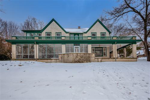 25438 W Cedar Crest, Lake Villa, IL 60046