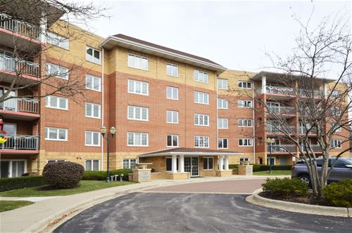 710 Creekside Unit 406A, Mount Prospect, IL 60056