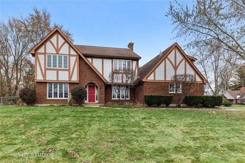 408 Owen, Prospect Heights, IL 60070