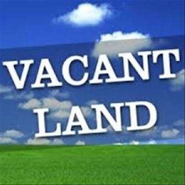 LOT 62 TO  Park, Round Lake, IL 60073