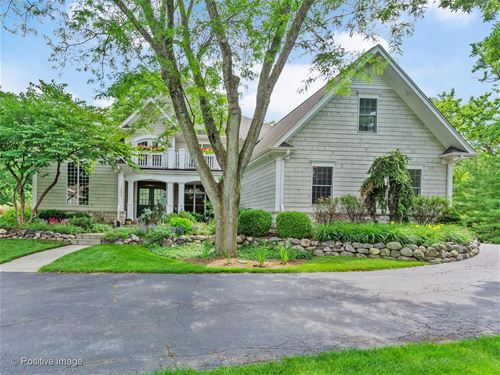 1575 Orchard, Wheaton, IL 60189