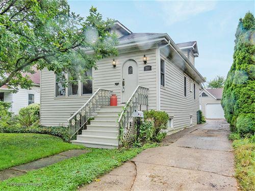200 N Oak, Elmhurst, IL 60126