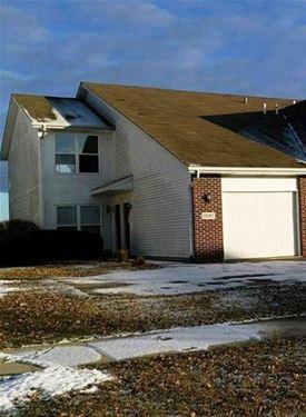 2227 Wittenham Unit 1, Rockford, IL 61107