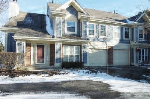 1185 Talbots, Elk Grove Village, IL 60007