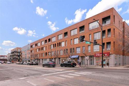 1721 N Western Unit 4, Chicago, IL 60647 Bucktown