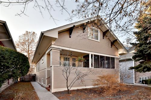 221 Rockford, Forest Park, IL 60130