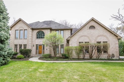 1014 Thoroughbred, St. Charles, IL 60174