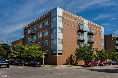 1162 W Hubbard Unit 104, Chicago, IL 60642 West Loop