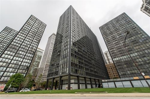 900 N Lake Shore Unit 914, Chicago, IL 60611 Streeterville