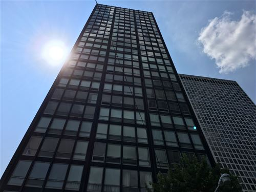 880 N Lake Shore Unit 22A, Chicago, IL 60611 Streeterville