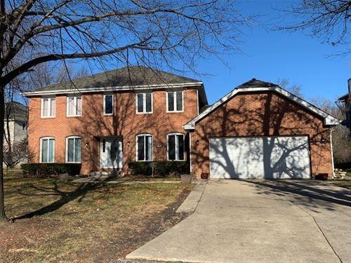 4072 Kenwood, Gurnee, IL 60031