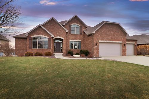 3664 Yellowstone, Normal, IL 61761