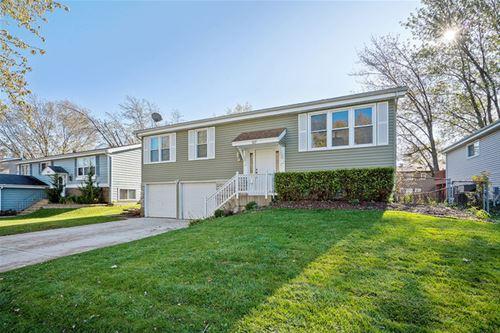 557 Cottonwood, Bolingbrook, IL 60440