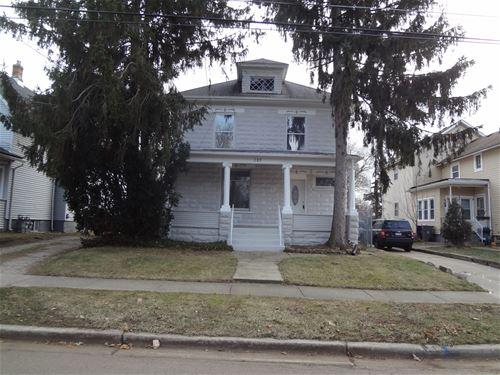 385 Jefferson, Elgin, IL 60120