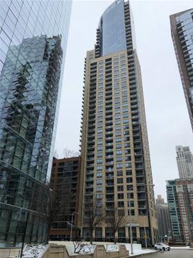 420 E Waterside Unit 304, Chicago, IL 60601 New Eastside