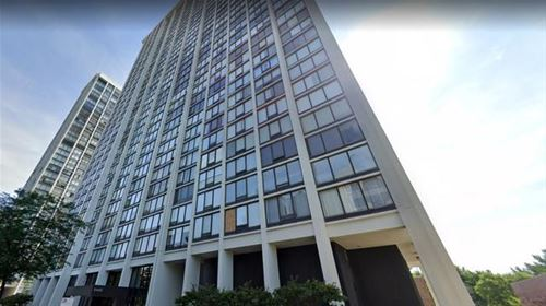 5445 N Sheridan Unit 303, Chicago, IL 60640 Edgewater