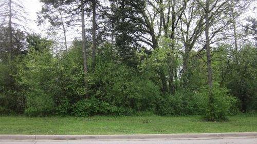 Corner Florina Ct And Wood Dale R, Wood Dale, IL 60191