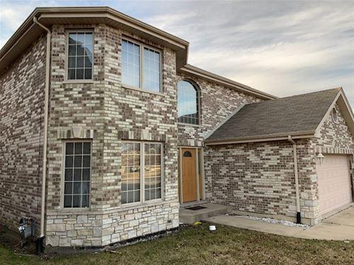 8530 Austin, Burbank, IL 60459