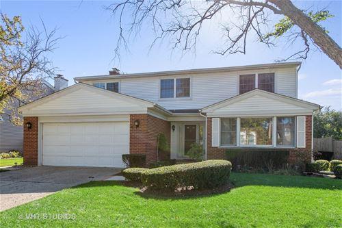 3061 Springdale, Glenview, IL 60025